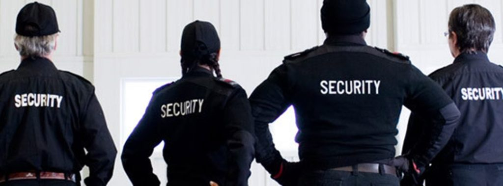 securability protection