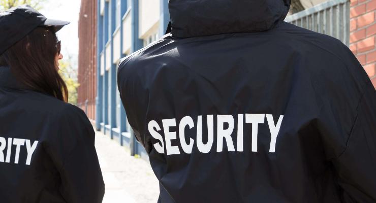 securabilityprotection