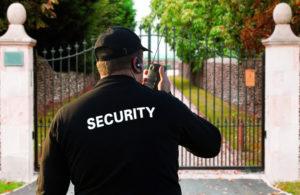 hiring-security-guards
